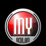 MyReklam - Ürün Tanıtım ve Teşhir Standları ( Karton Stand & Ahşap Stand & Metal Stand & Plastik Stand )